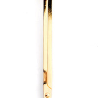 1: Gilded Wick Trimmer in  - LEIF
