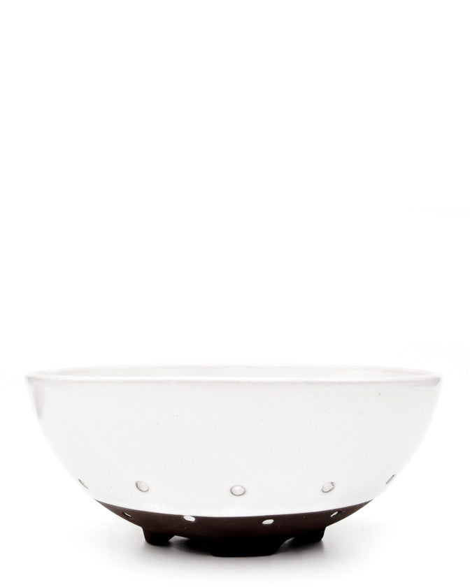 1: Glaze Dip Berry Bowl in  - LEIF