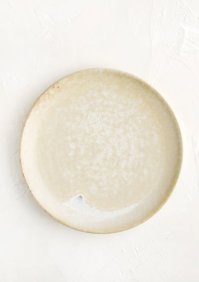 Golden Hour Ceramic Plate hover
