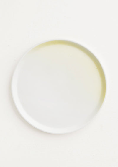 Gradient Ceramic Side Plate