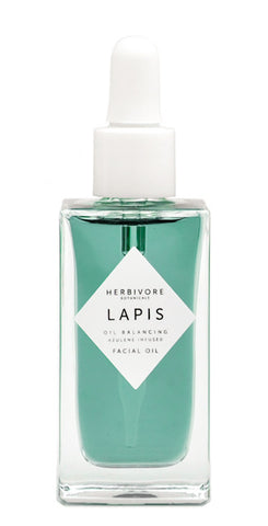 Lapis Facial Oil - LEIF