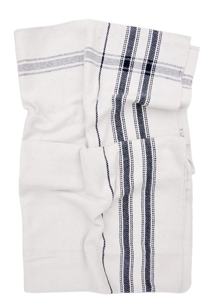 Heritage Stripe Tablecloth - LEIF