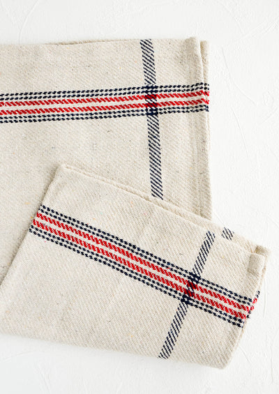 Heritage Utility Towel hover