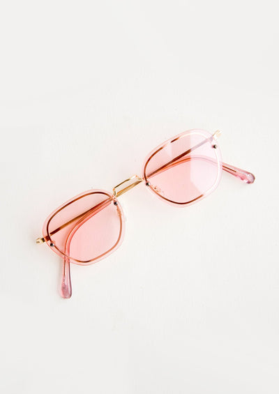 Inside Out Sunglasses hover