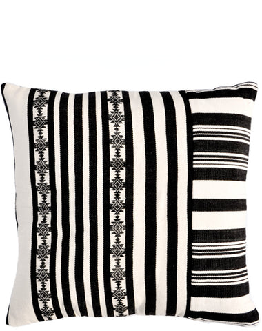 Izabal Pillow