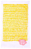 Hundreds & Thousands Tea Towel - LEIF
