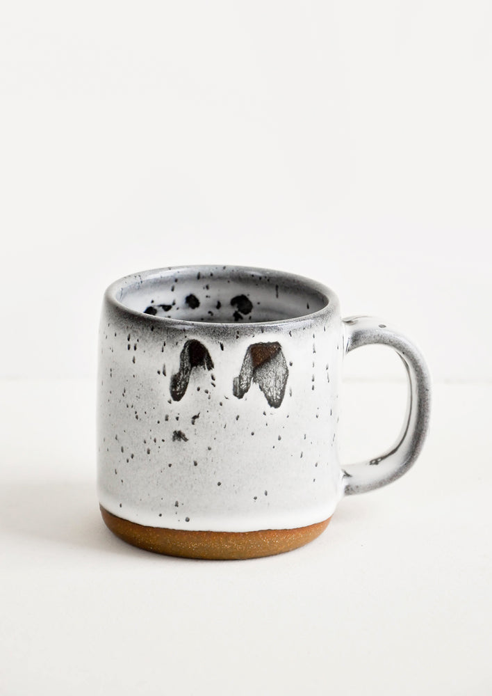 1: Karasu Ceramic Mug in  - LEIF