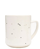 Constellation Mug - LEIF