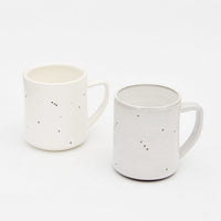 2: Constellation Mug in  - LEIF