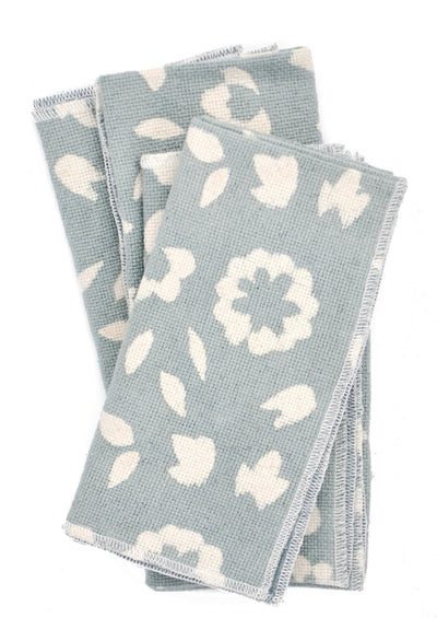 Keya Cotton Napkin Set