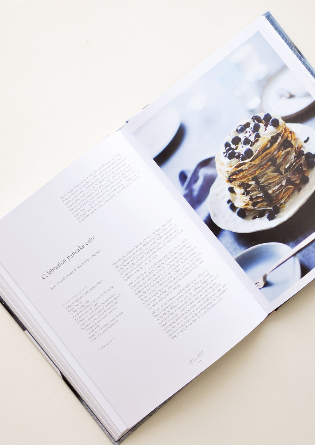 2: Lagom Cookbook in  - LEIF