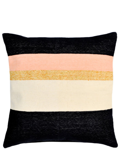 Julius Pillow, 20""