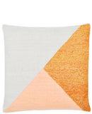 "Luna Pillow, 20"" - LEIF"