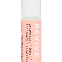 Revive: Mood Aromatherapy Roller in Revive - LEIF