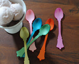 oh joy! Teaspoon Set - LEIF