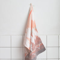 Ish Tea Towel - LEIF