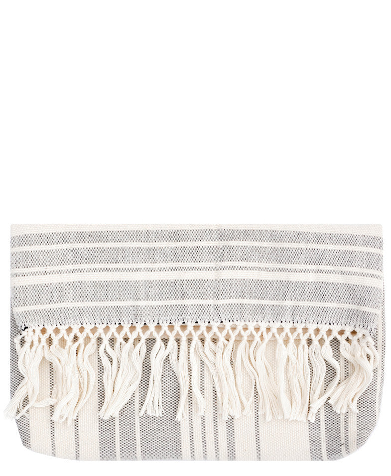 Marguerite Clutch - LEIF