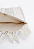 Marguerite Clutch