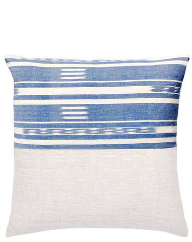 Marin Two Sided Pillow