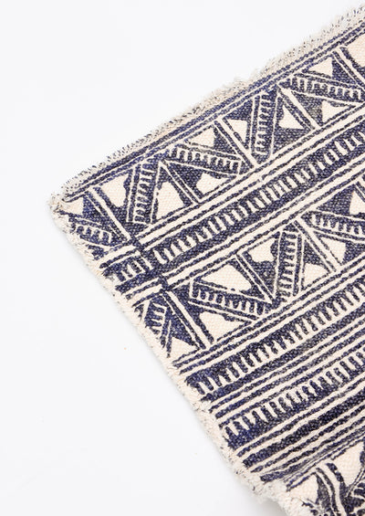 Mayan Terrace Table Runner