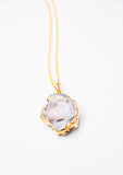 Meteor Necklace - LEIF