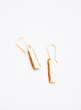 Milky Way Earrings - LEIF