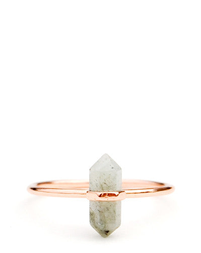 Mindfulness Ring