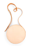 Full Moon Crossbody Bag - LEIF