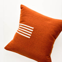 Moab Wool Pillow