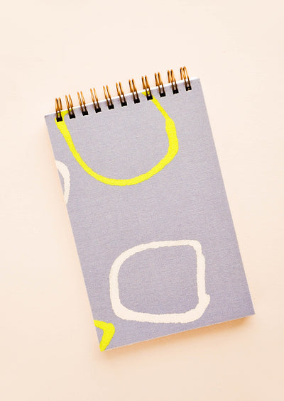 Loopy List Notepad