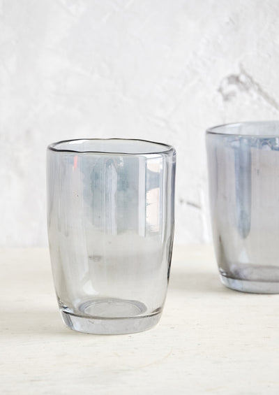 Naturale Glass Tumbler hover