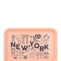 New York Catchall Tray - LEIF