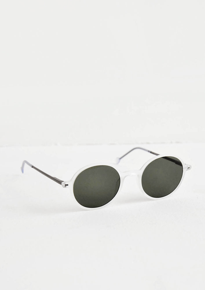 1: Noodles Sunglasses in  - LEIF