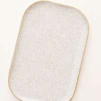 Ogunquit Ceramic Tray