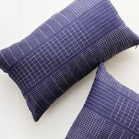 "Osaka Pillow in 12"" x 20"" [$68.99] - LEIF"