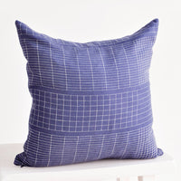 "Osaka Pillow in 16"" x 16"" [$78.99] - LEIF"