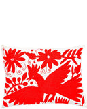 Single Hue Otomi Pillow