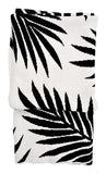 Palm Leaf Throw - LEIF