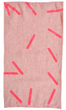 Pick Up Sticks Tea Towel - LEIF