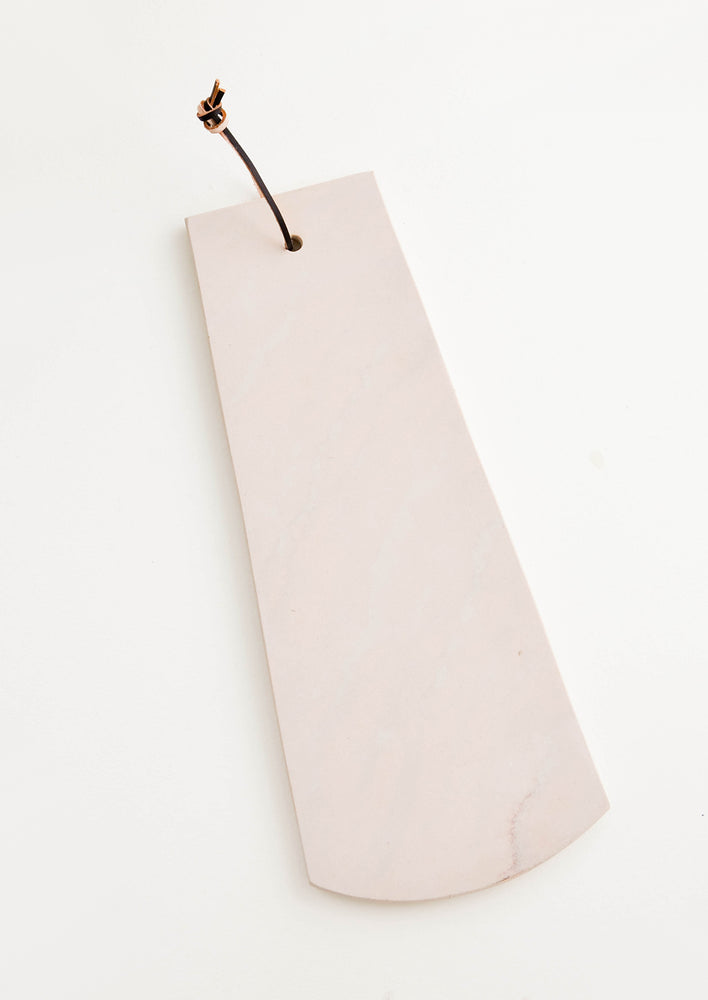 1: Pink Sands Serving Board in  - LEIF
