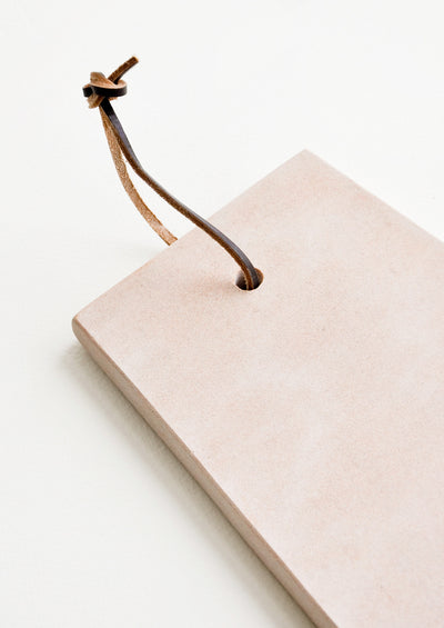 Pink Sands Serving Board hover