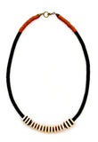 Libby Necklace