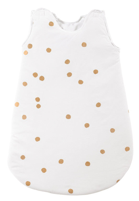 Scattered Spots Sleep Sack - LEIF