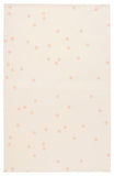 Scattered Spots Tea Towel - LEIF