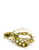 Spotted Sea Turtle Ornament
