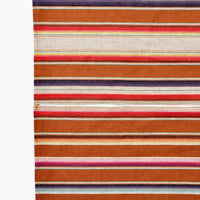 2: Serape Placemat Set in  - LEIF