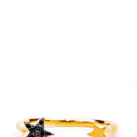Shining Star Ring - LEIF
