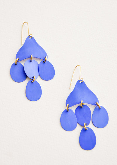 Selima Earrings hover