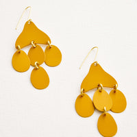 Selima Earrings