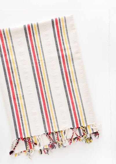 Soledad Turkish Towel